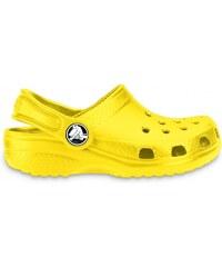 Crocs Classic Kids Burst