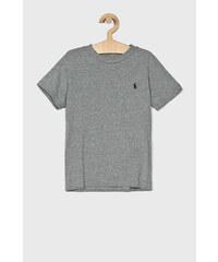b5b5b77d3a Polo Ralph Lauren - Gyerek póló 110-128 cm