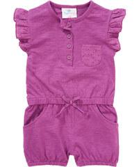 848a6d770983 Fialové Oblečenie pre bábätká - Glami.sk