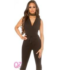 d75357927e Női ruházat Qz.hu üzletből | 3.330 termék egy helyen - Glami.hu