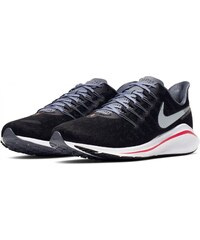 sale retailer e35c1 6937a Nike - Zoom Vomero 14 Trainers Mens. Novo