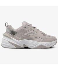 348ab1aef6cb Nike M2k Tekno ženy Obuv Tenisky Ao3108-203