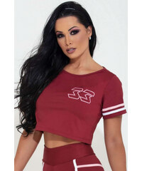 958388647cec Dámske športové tričko Playoff Travel Hipkini