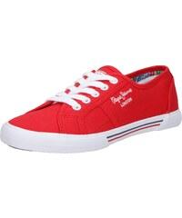 30b0fe2c3 Červené dámské boty tipy na dárky | 450 kousků na jednom místě ...