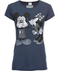 d91c934235d3 Bonprix Tričko s potlačou Mickey Mouse