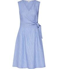 3b7041cfd161 ESPRIT Šaty světlemodrá