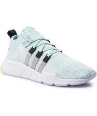 53b0a4004d Cipő adidas - Eqt Support Mid Adv Pk BD7501 Icemin/Gretwo/Cblack