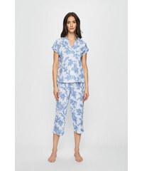 38a273a31c1e Lauren Ralph Lauren - Pyžamo