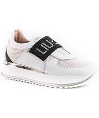 66b68445c2a0 Doprava zadarmo Dámske topánky