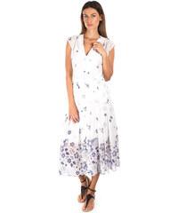 b7315823a312 Dámské šaty Pepe Jeans CANDELA L