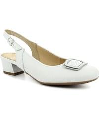 3fe1e81e9a Női cipők Ara | 200 termék egy helyen - Glami.hu