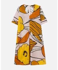 72df46922777 Dámske šaty Luisa Cerano s kvetinovou potlačou