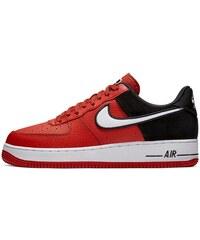 69616053db0e Obuv Nike AIR FORCE 1  07 LV8 1 ao2439-600 Veľkosť 42