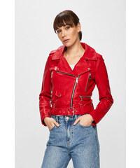 3fdf14b8e3 Piros Női dzsekik | 490 termék egy helyen - Glami.hu