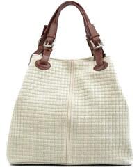 da69dc60e1 Női táskák | 25.488 darab, egy helyen - Glami.hu