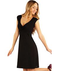 e1f66c875d45 Litex Dámské šaty 58145