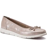 0b29e4b778 Női cipők Lasocki | 220 termék egy helyen - Glami.hu