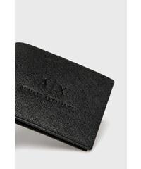 7645536e2b Férfi kiegészítők Armani Exchange | 60 termék egy helyen - Glami.hu