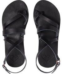 9b4c49636d3c Dámské sandály skate   street značek