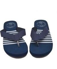24bb922a47 Pánske topánky z obchodu Astratex.sk - Glami.sk