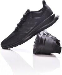 6383b40681 Kollekciók Adidas, Fekete FerfiCipo-Webshop.hu üzletből | 70 termék ...