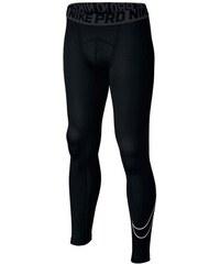 a00b6207b652 Nohavice Nike B NP TIGHT COMP HBR 726464-010 Veľkosť XS