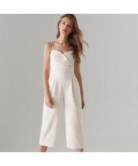 761e34dfda Női ruházat Mohito | 1.140 termék egy helyen - Glami.hu