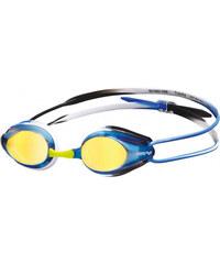508267596 Modré Pánske okuliare | 220 kúskov na jednom mieste - Glami.sk