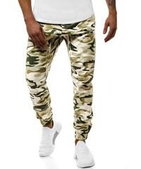 8a24fecdf2 Férfi nadrágok | 21.770 termék egy helyen - Glami.hu