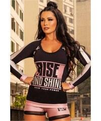 a2a695ef51bb HIPKINI Dámske športové tričko Urban Atlanta