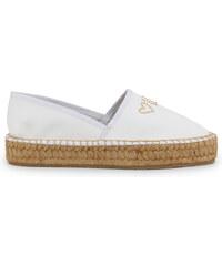 c6a7a265d8 Dámske topánky Love Moschino