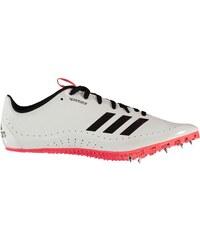 4a0e825f1bf5 adidas Sprintstar Pánské Running Spikes
