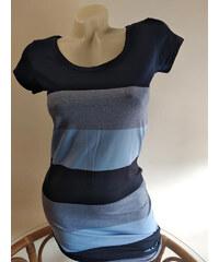 d8a3e0cd49 Női ruházat FerrariJeans.hu üzletből   290 termék egy helyen - Glami.hu