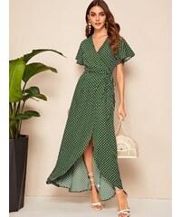 d765279c85 Zelené Dámske oblečenie z obchodu Zunique.sk