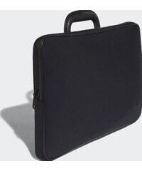 bc9e0943ef Obal na notebook adidas Originals Protective