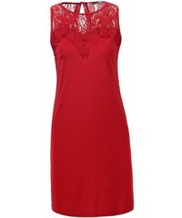 622ef717fa88 LAURA LONDI Dámske spoločenské šaty MADRE
