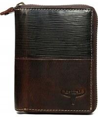 cb72ca4320c0 Buffalo Wild kožená peňaženka N4Z-HP-2