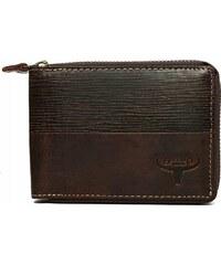e28329c51f35 Buffalo Wild kožená peňaženka N992Z-HP-2