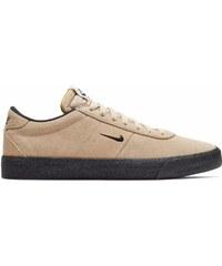 08bc41e9e0 Pánské boty Nike SB ZOOM BRUIN 46 desert ore black 46