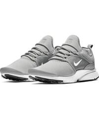 0f2128051946 Nike Sportswear Tenisky »PRESTO FLY 2.0« sivá