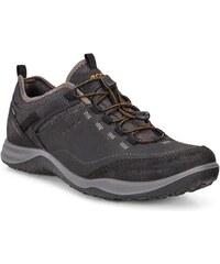 cab02ce5e0 Ecco Nazúvacie topánky »Espinho« čierna