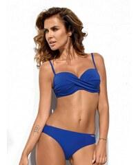 7948993e9a ModneVeci Luxusné dámske plavky 23 Anabel B03 G - Glami.sk