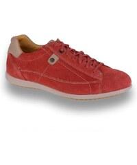 f7018c273cc9 Piros Férfi cipők FerfiCipo-Webshop.hu üzletből | 50 termék egy ...