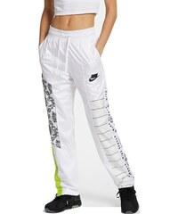 93e6b462bee0 Nohavice Nike W NSW NSP TRK PANT WVN ar2940-100 Veľkosť S