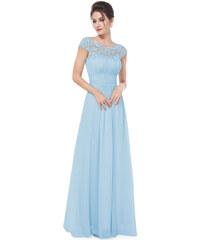 66a4c0e25edd Společenské šaty z obchodu CoolBoutique.cz