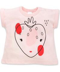 47376a89c Pinokio, Ružové Detské oblečenie | 20 kúskov na jednom mieste - Glami.sk