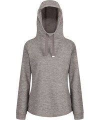 acb7ab864841 Mikina Regatta Calandra Microfleece Hooded Sweatshirt Ladies. Nové