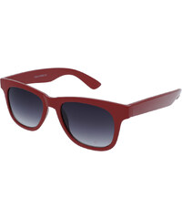 947689ec0 Dámske slnečné okuliare z obchodu Wayfarer.sk | 130 kúskov na jednom ...