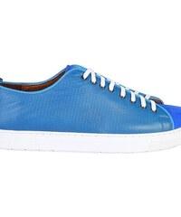 d0343d0e3d3e4 Pánske módne topánky Pierre Cardin - Glami.sk