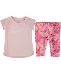 75e1a874139c9 Nike Swoosh 3 Pack Romper Baby Girls - Glami.sk
